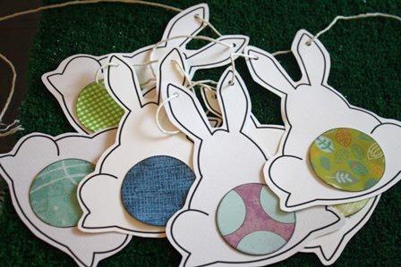 bunny_butts (11)