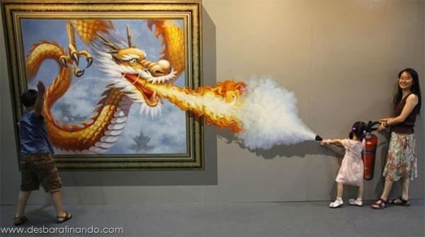 interactive-3d-art-exhibition-hangzhou-8