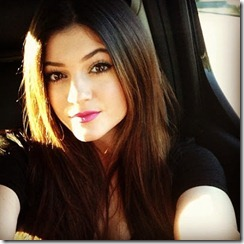 Kylie-Jenner-Instagram-Dec-20-2012-600x600