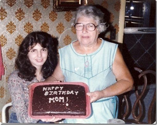 Mom Raimondi (3)