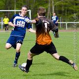 FC_Nd_Florst_SGO_web-19.jpg