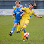 bury_town_vs_wealdstone_310312_025.jpg
