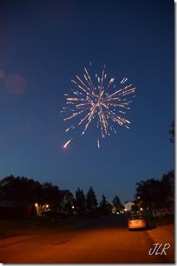 FireworksOverHouses4
