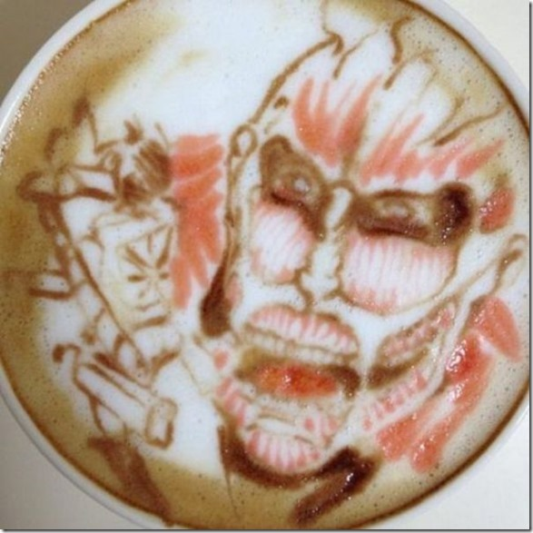 amazing-latte-art-9