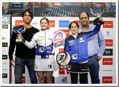 Las campeonas  Alejandra Salazar e Iciar Montes [800x600]