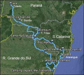 mapa1 dez 2013