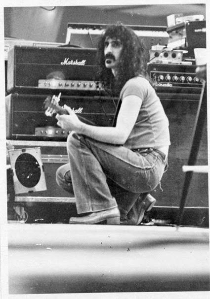 Frank Zappa 005