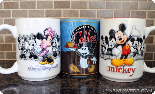 disneymugs