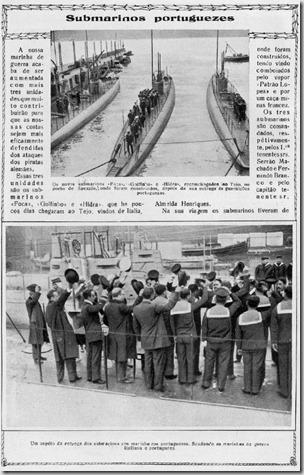 1918 Submarinos.1