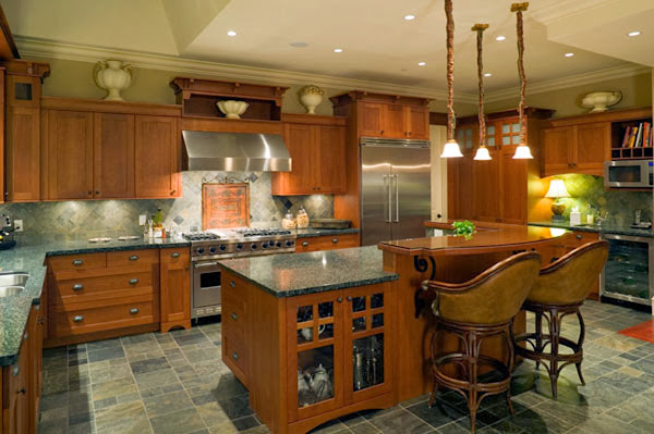 Cozy Kitchen Decorating Ideas Kitchen Decorating Ideas