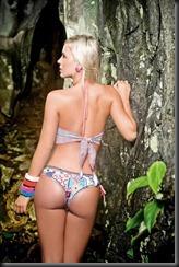 Lina-Posada-Irgus-swimwear-65