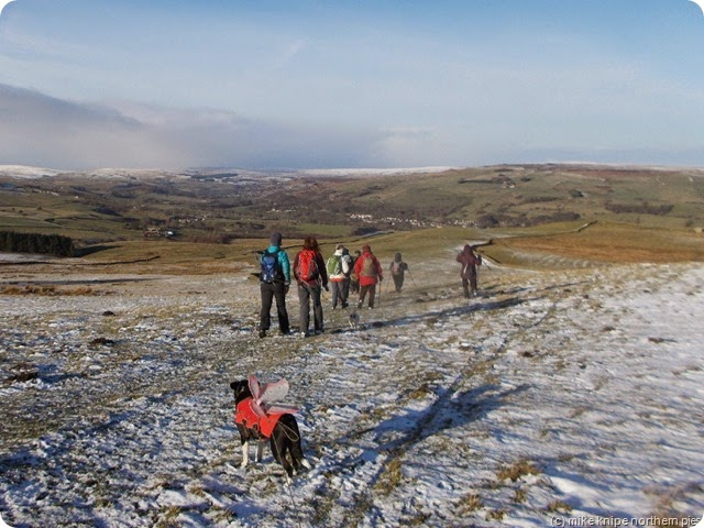 descending to frosterley2