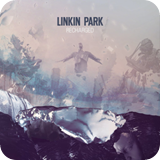 Linkin-Park-Recharged-2013-1200-x-1200-300x300
