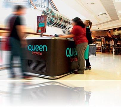 queen-brownie