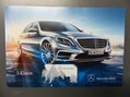 2014-Mercedes-Benz-S-Class-Brochure-Carscoops1