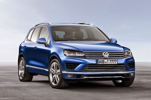 VW-Touareg-2015-03.jpg