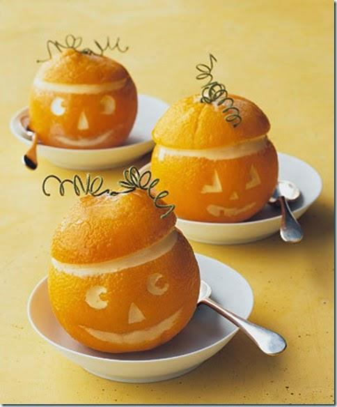 comidas halloween (6)