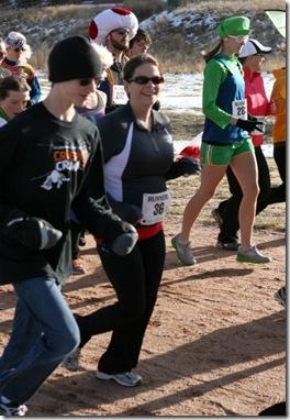 Running 076