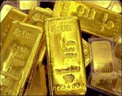 investire-oro-inflazione