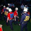 Kujppelcontest Moellenbeck 17.03.2012 128.jpg