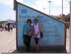 Rambla del Mar_thumb