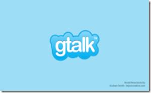 gtalk-skype-reversion-200x111