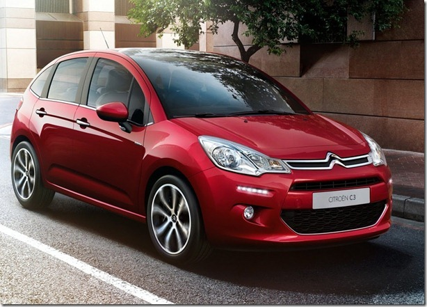 2013-Citroen-C3-Hatchback-6[2]