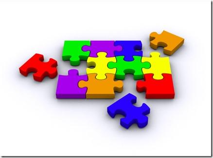 strategy key2