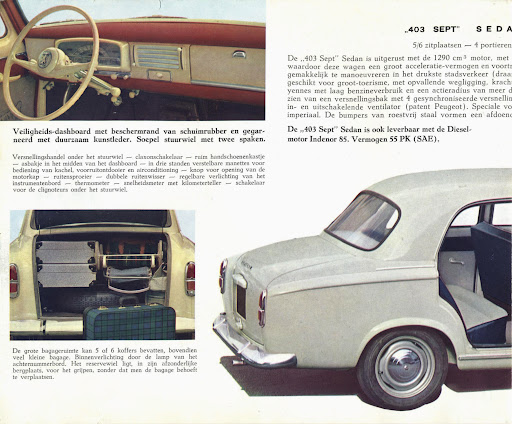 peugeot_403_1963 (2).jpg