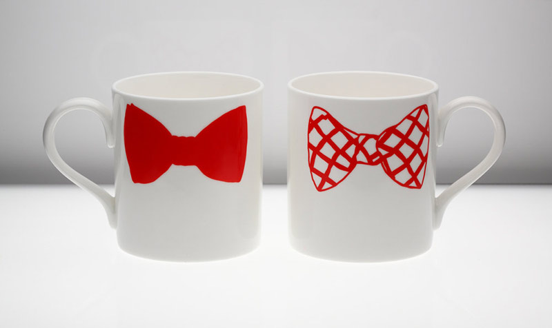 33_bowtiemug-red.jpg