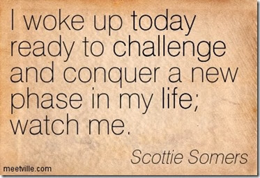 Quotation-Scottie-Somers-life-love-challenge-today-dreams-friends-happiness-inspiration-Meetville-Quotes-12479