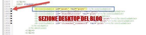 cercare-sezione-desktop-blog