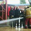 Schuljahr 2013-2014 » Feuerwehrworkshop