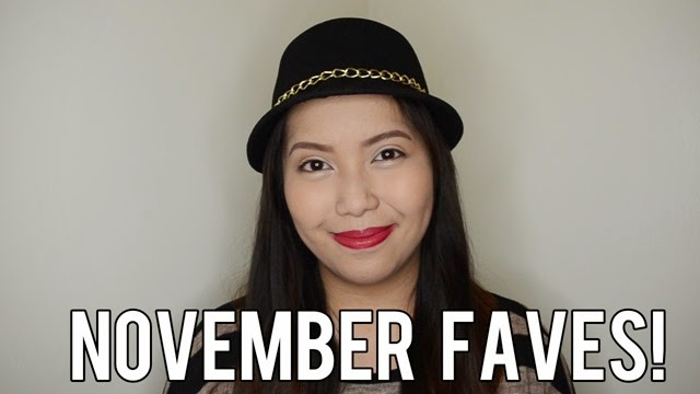 nov faves.Still003