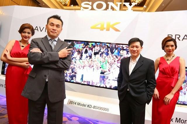 Pic_Sony BRAVIA 4K_02