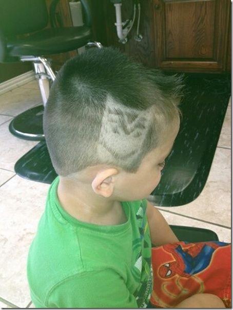 hair-art-tattoos-33