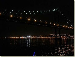 20141028_April 25 Bridge (Small)