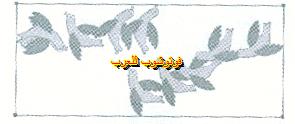 الرسم فى الاستيريتور-20141104214010-00019_03