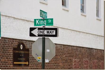 Downtown Charleston 051