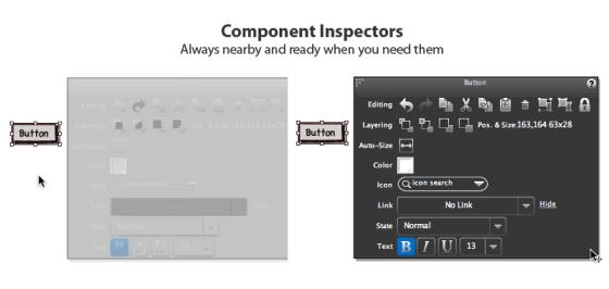 inspectors_thumb[2]