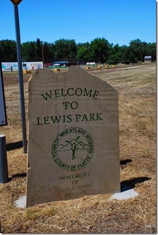 06-30-14 C Wheatland Lewis Park (6)