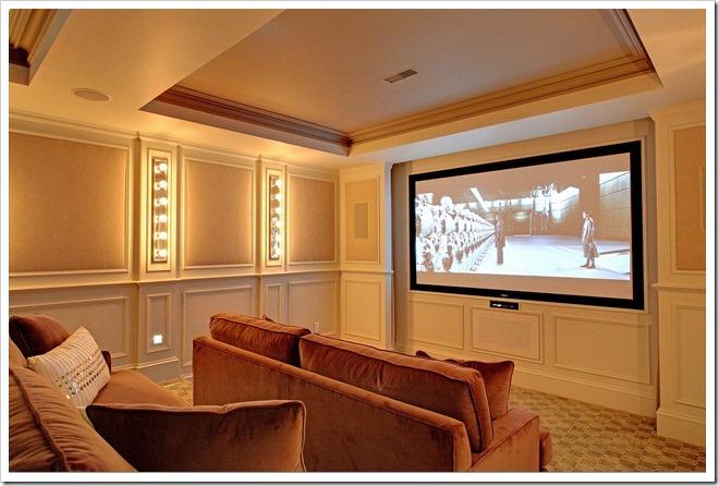 theatre_room
