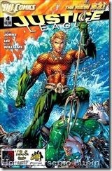 P00012 - Justice League #4 - Justi