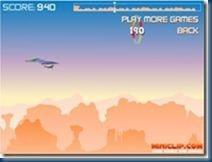 jogos-de-pipa-voar-com-asa