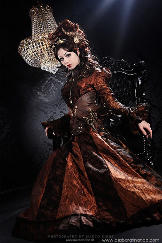 steampunk-girls-garotas-mulheres-lindas-sexy-corset-espartilho-fofas-gatas-gostosas-seios-peitos-desbaratinando-sexta-proibida (46)