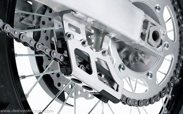 wallpapers-motocros-motos-desbaratinando (152)
