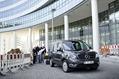 2013-Mercedes-Citan-Van-4