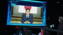 [AraAraUfufu~] Eureka Seven AO - 20 (720p x264 AAC)[42F2EDFD].mkv_snapshot_20.28_[2012.09.14_19.29.50]