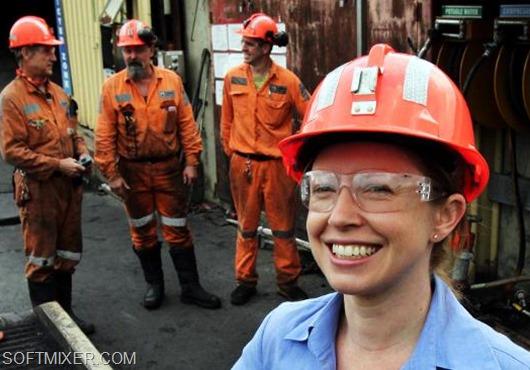 Women-Miners1