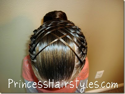FrenchBraid_ponytail